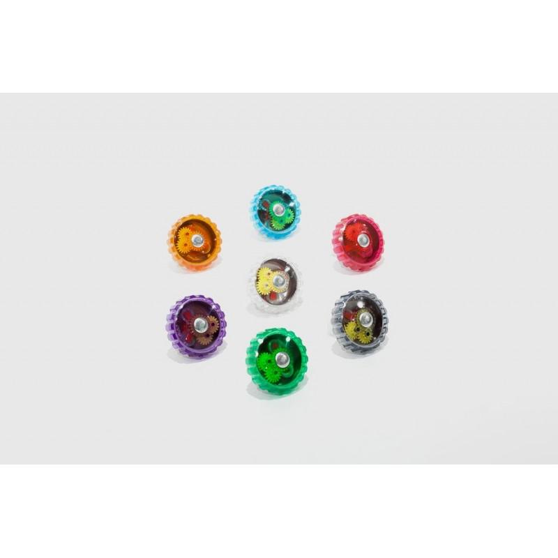Tokyobell — Звънец Crystal