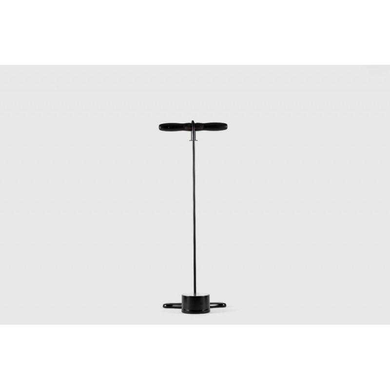 Lezyne — Подова ръчна помпа Classic Floor