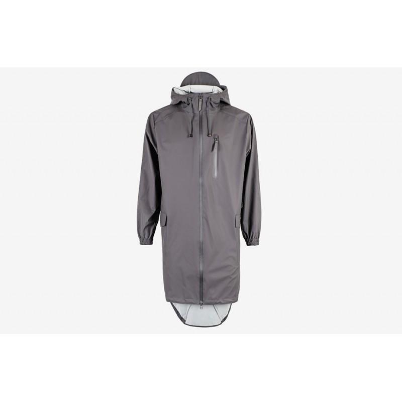 Rains — Анорак Parka Coat