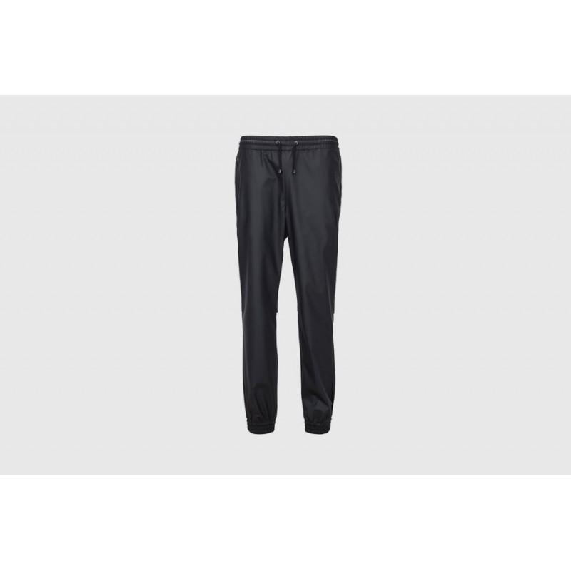 Rains — Панталон Trousers