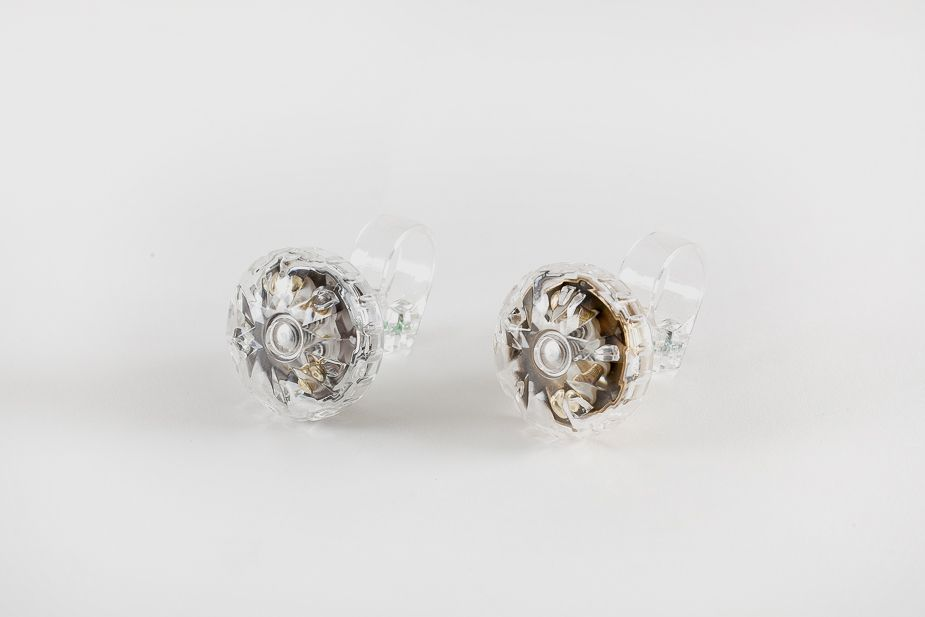 Tokyobell — Звънец Diamond
