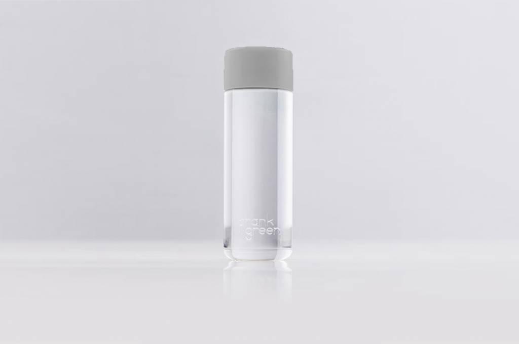 Frank Green — Бутилка за вода SmartBottle