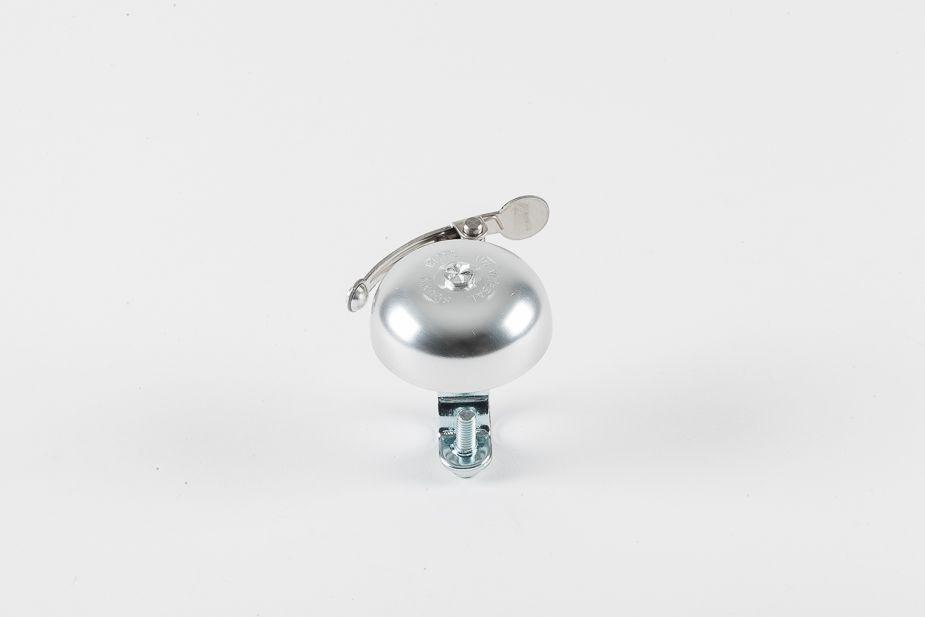 Viva — Универсален звънец от анодиран алуминий